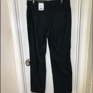 Lee Flex Motion Trouser Dress Pants Sz 12